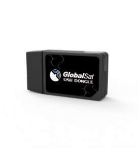 usb gps tracker